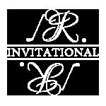 RR Invitational