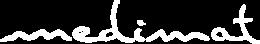 mm logo web2